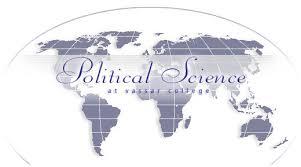 جایگاه انرژی سیاست خارجی چین   جمهوری اسلامی ایران انرژی چین سیاست خارجی ایران